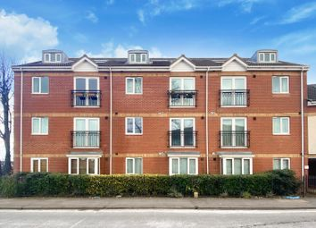Thumbnail 1 bed flat for sale in Twyford Road, Eastleigh