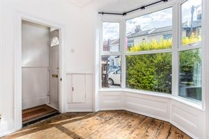 2 bed terraced house to rent in Emsworth Road, Portsmouth PO2