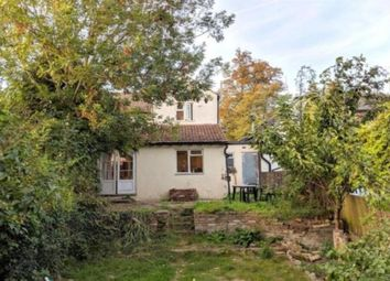 Thumbnail 5 bed terraced house for sale in Heath Road, Maidstone