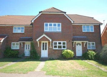 3 bed terraced house for sale in High Street, Nutley, Uckfield, East Sussex TN22