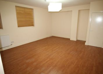 1 bed property to rent in Huskisson Street, Toxteth, Liverpool L8