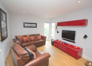 Thumbnail 2 bed flat for sale in 109 Whiteside Court, Bathgate