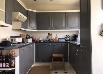 Thumbnail 2 bed end terrace house to rent in Pemberton Road, Slough