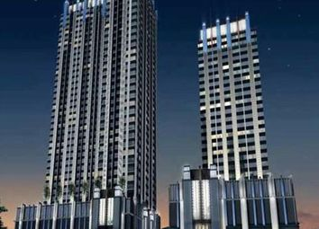Thumbnail 2 bed apartment for sale in Equinox, Size 80 Sq.m., Facing To North