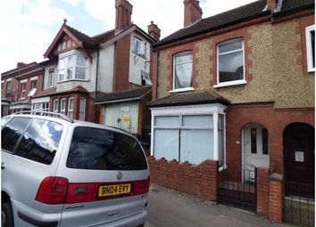 Thumbnail 3 bedroom semi-detached house for sale in Russell Rise, Luton