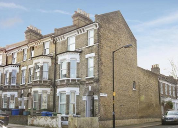 5 bed end terrace house to rent in Shenley Road, London SE5