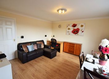 Thumbnail 2 bed flat to rent in Hatfield, Hertfordshire