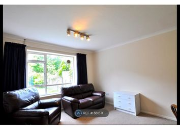 4 bed terraced house to rent in Cherrywood Avenue, Englefield Green, Egham TW20
