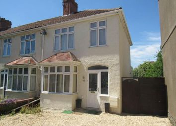 Thumbnail 4 bed property to rent in Berkeley Road, Fishponds, Bristol