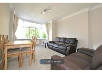 Thumbnail Room to rent in Boileau Road, Ealing, London
