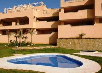 Thumbnail 2 bed apartment for sale in Doña Julia, Casares, Andalucia, Spain
