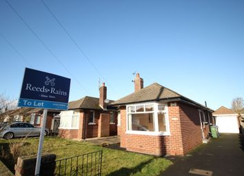 Thumbnail 2 bed bungalow to rent in Riversway, Poulton-Le-Fylde