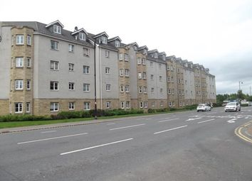 Thumbnail 2 bedroom flat to rent in Lloyd Court, Rutherglen, Glasgow