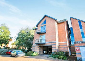 2 bed flat for sale in Duns Lane, Leicester LE3