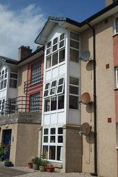 Thumbnail 2 bed flat for sale in Lancaster Gate, Lossiemouth
