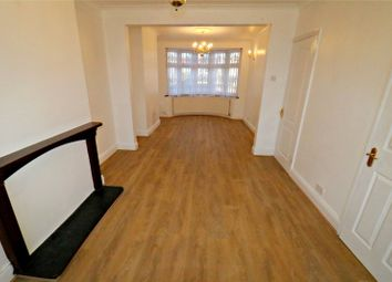 3 bed property for sale in Cameron Road, Catford, London SE6