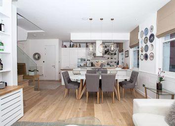 2 bed flat to rent in 3 Sturt Street, London, United Kingdom N1