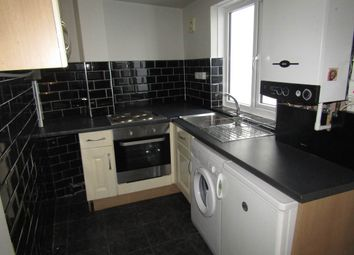 Thumbnail 3 bed cottage to rent in Western Lane, Mumbles, Swansea