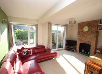 2 bed cottage for sale in New Road, Orpington BR6