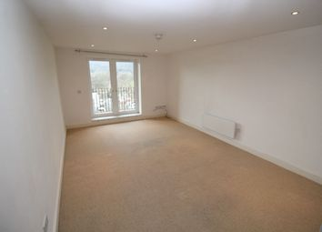 Thumbnail 2 bed flat to rent in Heathfield Grange Elland Lane, Elland