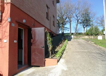 Thumbnail 1 bed apartment for sale in Via Sillaro 555, Castel Del Rio, Bologna, Emilia-Romagna, Italy