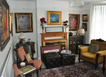Thumbnail 4 bed semi-detached house to rent in Deakin Lees, Tonbridge