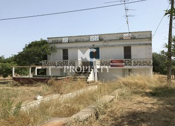 Thumbnail 2 bed detached house for sale in Estiramantens, 8800 Tavira, Portugal