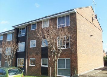 Thumbnail 2 bed flat for sale in Relko Gardens, Sutton