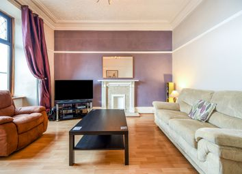 2 bed flat for sale in Sharphill Road, Saltcoats KA21