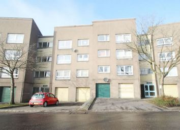 Thumbnail 2 bed flat for sale in 35, Abbotsford Road, Cumbernauld G674Bp