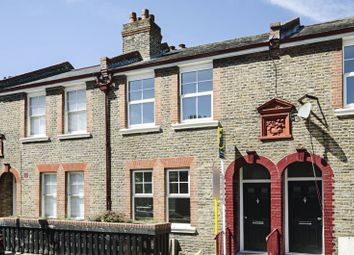 Thumbnail 3 bedroom property for sale in April Street, Hackney