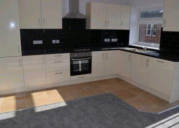 Thumbnail 1 bedroom flat for sale in West Street, Southend-On-Sea