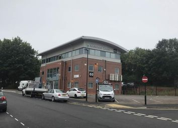 Thumbnail Office to let in G2, 12 Leeds Road, Sheffield