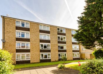Thumbnail 2 bed maisonette for sale in Penrhyn Gardens, Kingston
