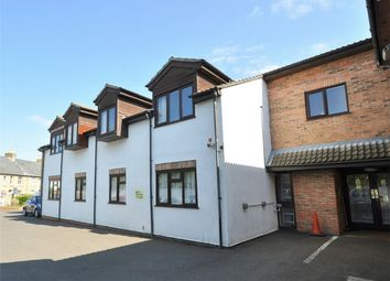 Thumbnail 1 bedroom property for sale in Woodley Court, St Anns Lane, Godmanchester, Huntingdon, Cambridgeshire