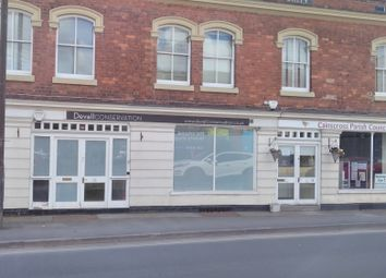 Thumbnail Retail premises to let in Westward Road Cainscross, Stroud, Glos