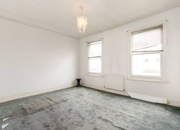 Thumbnail 2 bed terraced house for sale in Sherbrooke Road, Munster Village