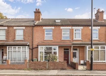 5 bed terraced house for sale in Windmill Road, Brentford TW8