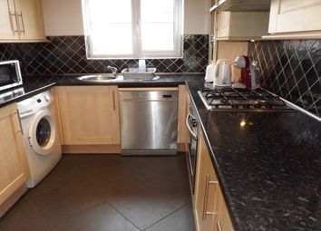 Thumbnail 4 bed property to rent in Baring Street, South Shields