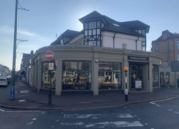 Thumbnail Retail premises to let in Former Pizza Express, Bournemouth