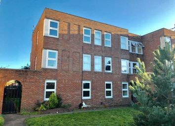 Thumbnail 2 bed flat to rent in Passage Road, Henbury, Bristol