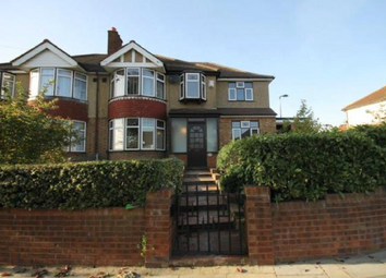 Thumbnail Room to rent in Fort Road, Northolt