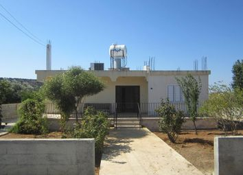 Thumbnail 3 bed bungalow for sale in Kalecik, Cyprus