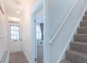 Thumbnail 2 bed terraced house to rent in Rucklidge Avenue, Willesden