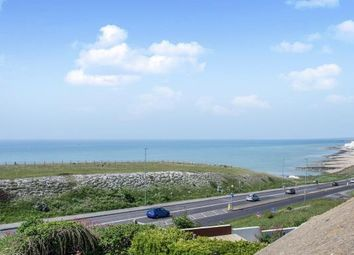 Thumbnail 4 bed bungalow for sale in Tye Close, Saltdean, Brighton, East Sussex