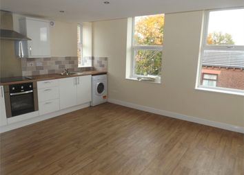 Thumbnail 2 bed flat to rent in Darby Lane, Hindley, Wigan, Lancashire