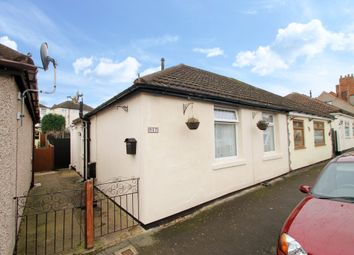 Thumbnail 2 bed semi-detached bungalow for sale in Erdington Road, Atherstone