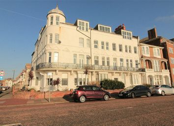 Thumbnail 2 bed flat for sale in Marina, Bexhill-On-Sea, East Sussex