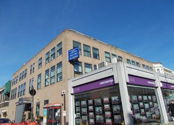 Thumbnail Office to let in Chesilton Road, Parsons Green