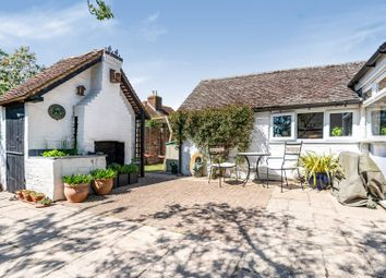 4 bed property for sale in Broadwater Road, West Malling ME19